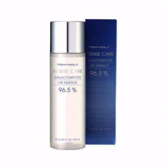 Tonymoly Intense Care Galactomyces Lite Essence 96.5% 120ml