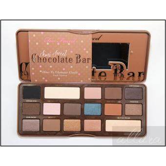 Too Faced-Semi-Sweet-Chocolate-Bar-Eyeshadow-Palette