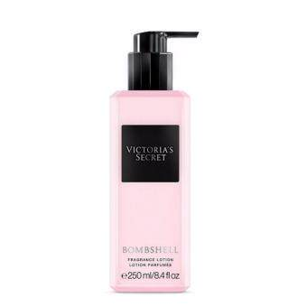 Harga VICTORIA'S SECRET Body Lotion กลิ่น Bombshell