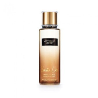 Harga VICTORIA'S SECRET Body Mist กลิ่น Vanilla Lace