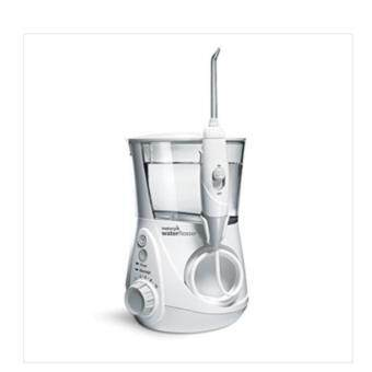 Waterpik Ultra Professional Dental Electric Water Flosser IrrigatorWP-660 Produced in Korea - intl