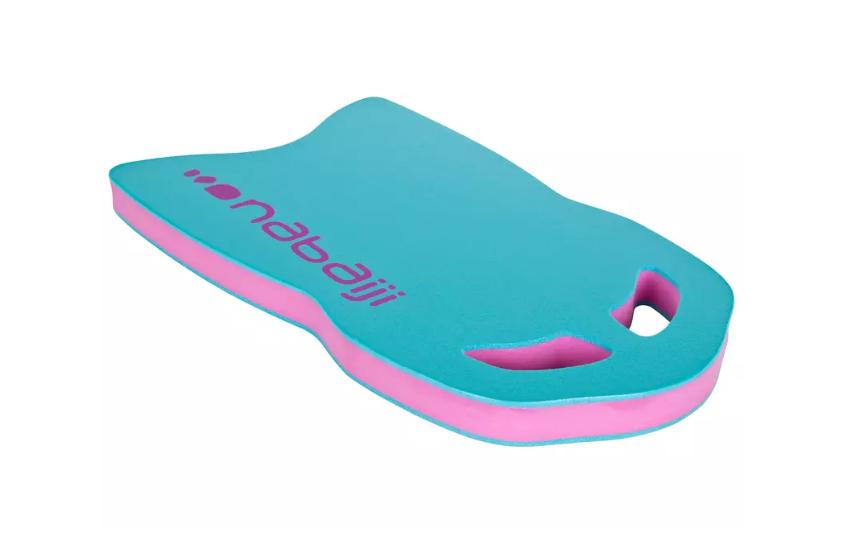 แผ่นโฟมเตะขาขนาดใหญ่สำหรับสระว่ายน้ำ