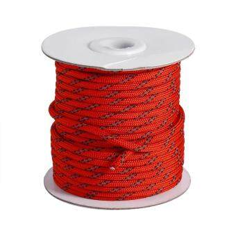 1 Reel Reflective String