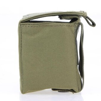 15 Gauge Package Tactical
