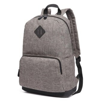 17L Portable Outdoor Travel