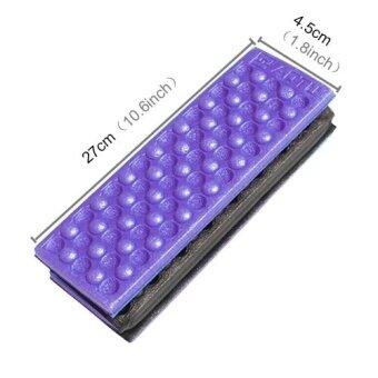 2 PCS Portable Folding