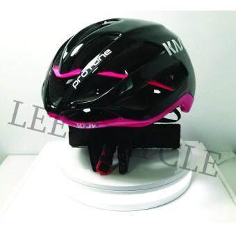 ซื้อ/ขาย 2017 แบบ ใหม่ Lee bicycle หมวกจักรยาน SKYS size:M/L 54-62cm