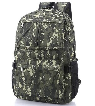 20L Casual Daypacks Student