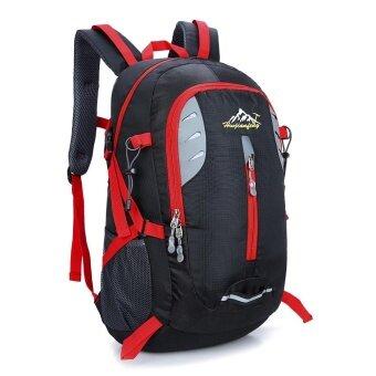 35L Hiking Backpack Large