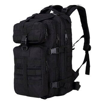 35L Large Capacity Outdoor