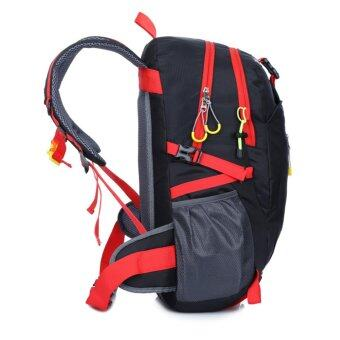 40L Outdoor Sports Riding
