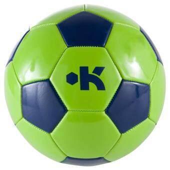 ลูกฟุตบอล เบอร์ 5
