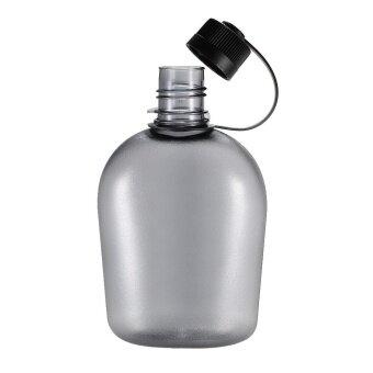 500ml750ml1000ml Tactical Water Bottle