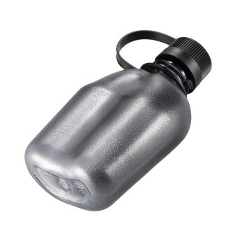 500mlTactical Water Bottle with