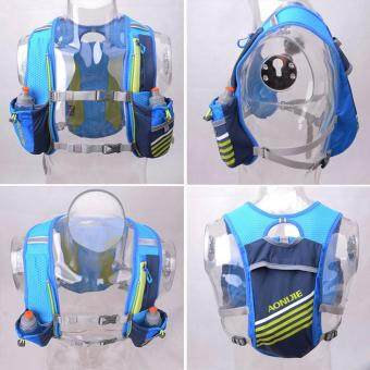 5.5L Unisex Outdoor Cycling