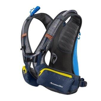 5L Sturdy Water Resistant