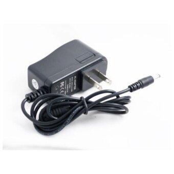 5v 2A power supply