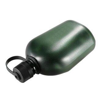 750ml Tactical Water Bottle
