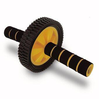 2561 AB Wheel ลดหน้าท้อง รุ่น 151