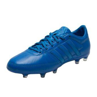 Adidas Football รองเท้าฟุตบอล GLORO 16.1 FG #BB3784