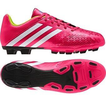 Adidas รองเท้าฟุตบอล PREDITO LZ TRX FG F32581
