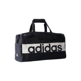 Adidas กระเป๋า อดิดาส Team Bag LIN PER S S99954 BK (890)