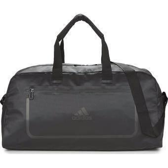 ADIDAS กระเป๋า อาดิดาส Team Bag Training M S99905 BK (1890)