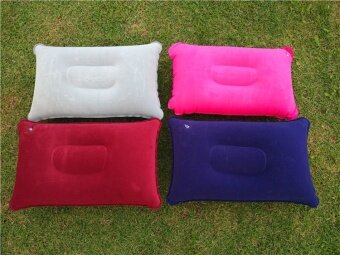 Air Cushion Outdoor Inflatable
