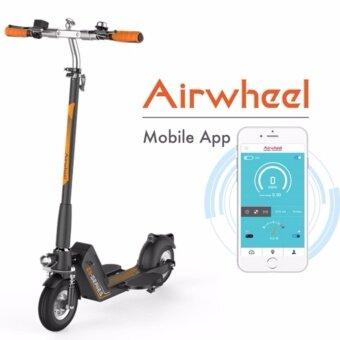 Airwheel Z5 สกู๊ตเตอร์ไฟฟ้า