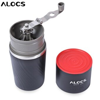 ALOCS CW - K16