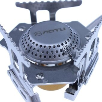 AOTU Outdoor Gas Stove