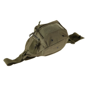 Army Green Outdoor Military