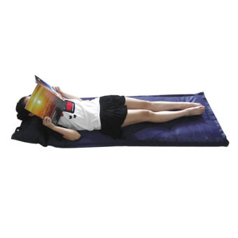 Automatic Self Inflatable Outdoor