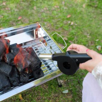 BBQ Picnic Cooking Tools