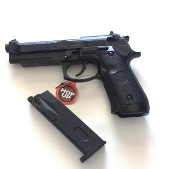 ปืนอัดแก๊ส Beretta M92