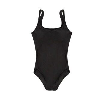 bikini monokini l 1484106010 1772513 485a95ec7118d189d45adccc85870187 product ร้านขาย โอคิมหันต์ผู้หญิงเซ็กซี่ครบ Bikini Monokiniเดินเปลือยหลังชุดว่ายน้ำชุดว่ายน้ำขาว L