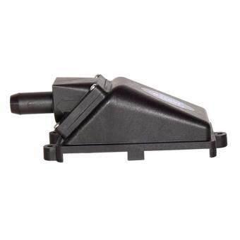 ประเทศไทย Bilge Strainers 19mm JABSCO 29290-1020