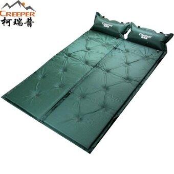 BL-Q00 summer air cushion