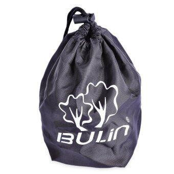 BULIN BL100 - B15