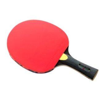BUTTERFLY ไม้ปิงปอง บัตเตอร์ฟลาย Table Tennis Stayer 1800 (371043)