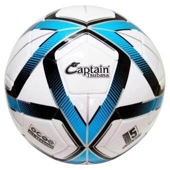Captain Tsubasa football ฟุตบอล หนังเย็บ PVC เบอร์ 5