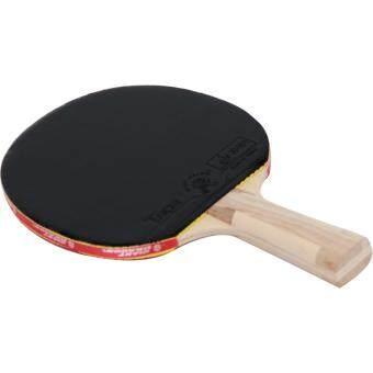 Captain Tsubasa ไม้ปิงปอง Table Tennis รุ่น TAICHI P40+ (ST12302P40+)