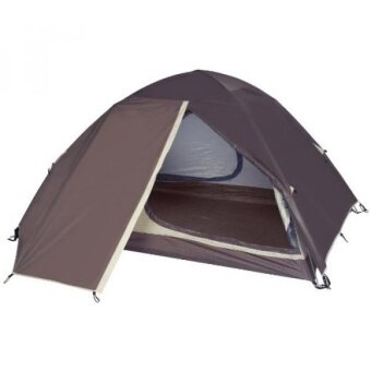 Catoma Adventure Shelters Igloo