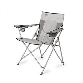 Harga CORE Tension Chair with Carry Bag - intl