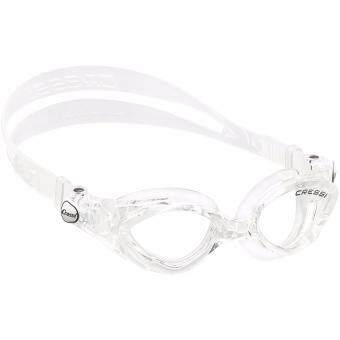 2561 CRESSI KID KING CRAB SWIMMING GOGGLES - 7/15 YEARS