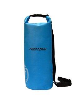 ซื้อ/ขาย Feelfree ถุงกันน้ำ Dry Tube 10 ลิตร (สีฟ้า)