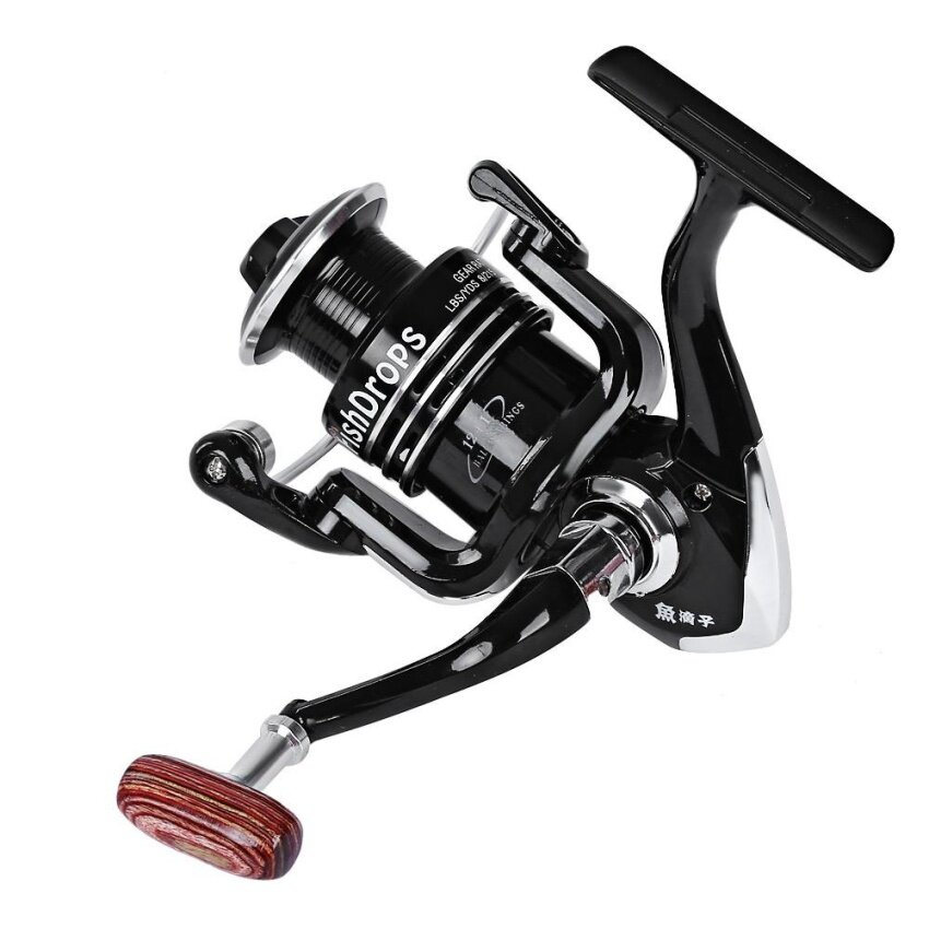 Spinning Reel Wheel Left Right Hand Saltwater Freshwater . Source · Foldable Source .