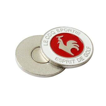 Harga Golf Ball Marker - intl