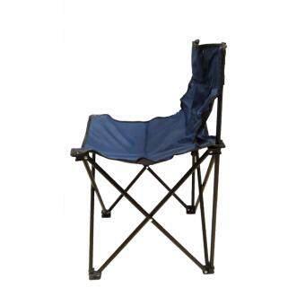 เก้าอี้มีพนักพิงหลัง HT-121 - 3
