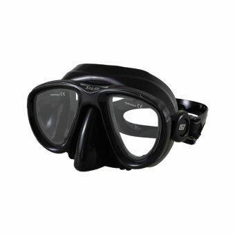 ราคา IST Spear Mask (black)